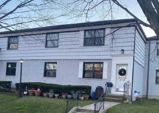 Casa en ejecución hipotecaria in Flushing, NY, 11367,  136TH ST ID: F4518253