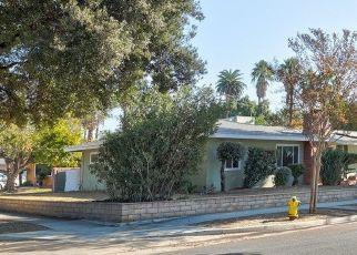 Casa en ejecución hipotecaria in Riverside Condado, CA ID: F4518260