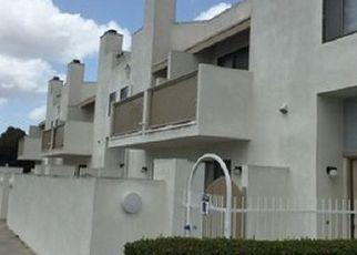 Casa en ejecución hipotecaria in Garden Grove, CA, 92841,  JOSEPHINE ST ID: F4518264