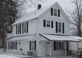 Casa en ejecución hipotecaria in Cortlandt Manor, NY, 10567,  LOCUST AVE ID: F4518289