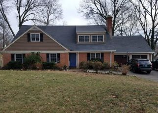 Casa en ejecución hipotecaria in Fairfield, CT, 06824,  ERMINE ST ID: F4518312