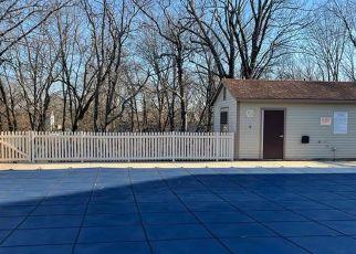 Casa en ejecución hipotecaria in Lansdale, PA, 19446,  POPLAR CT ID: F4518316