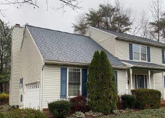 Casa en ejecución hipotecaria in Huntingtown, MD, 20639,  SMALL REWARD RD ID: F4518326