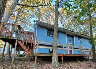 Casa en ejecución hipotecaria in North East, MD, 21901,  LEXINGTON CT ID: F4518330