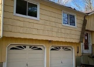 Foreclosure Home in Shelton, CT, 06484,  DARRIN DR ID: F4518334