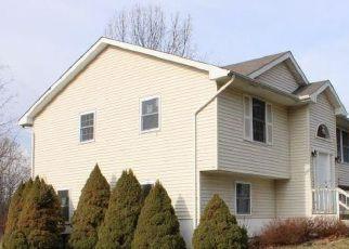 Casa en ejecución hipotecaria in Wallkill, NY, 12589,  MOUNTAIN VIEW AVE ID: F4518342