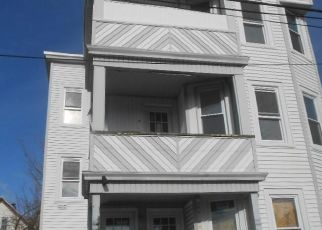 Foreclosure Home in Bridgeport, CT, 06607,  CLIFFORD ST ID: F4518347
