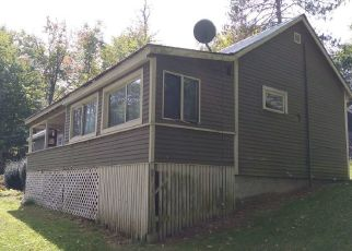 Foreclosure Home in Bristol, NH, 03222,  RIVER RD ID: F4518361