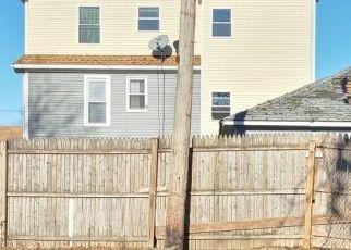 Casa en ejecución hipotecaria in Hartford, CT, 06120,  CAPEN ST ID: F4518386