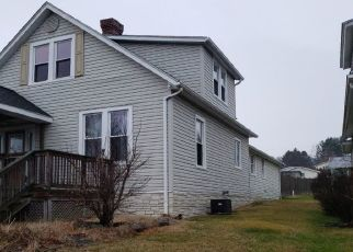 Foreclosed Homes in Clarksburg, WV, 26301, ID: F4518404