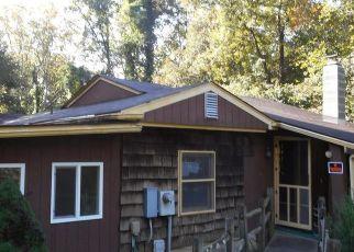 Casa en ejecución hipotecaria in King George, VA, 22485,  CLEMENTINE LN ID: F4518407
