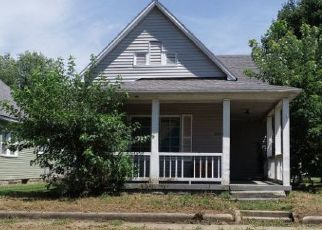 Foreclosure Home in Terre Haute, IN, 47804,  N 12TH ST ID: F4518424