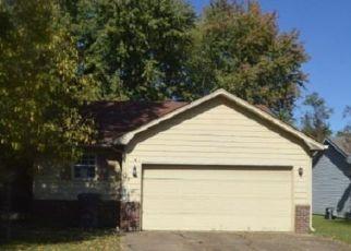 Foreclosure Home in Jonesboro, AR, 72404,  MEDALLION CIR ID: F4518452