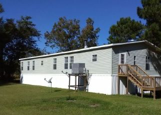 Casa en ejecución hipotecaria in Saint Helena Island, SC, 29920,  WARSAW ISLAND RD ID: F4518458