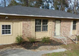 Casa en ejecución hipotecaria in Gaston, SC, 29053,  SANDY RUN DR ID: F4518464