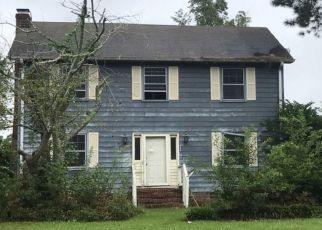 Casa en ejecución hipotecaria in Florence, SC, 29505,  DAMON DR ID: F4518465