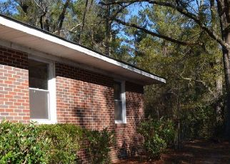 Foreclosed Homes in Macon, GA, 31220, ID: F4518469