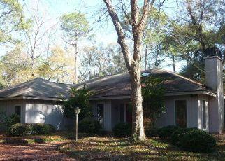 Casa en ejecución hipotecaria in Ladys Island, SC, 29907,  WADE HAMPTON DR ID: F4518476