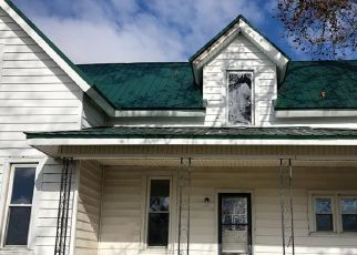 Foreclosure Home in Marshall county, IN ID: F4518486