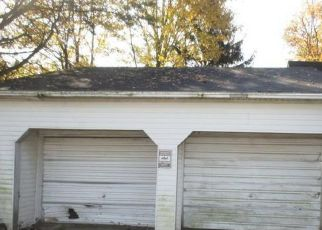 Foreclosure Home in Boone county, IN ID: F4518493