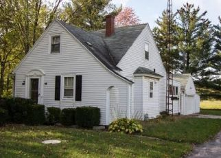 Foreclosure Home in Cass county, MI ID: F4518500