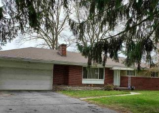 Foreclosure Home in Temperance, MI, 48182,  INDIAN RD ID: F4518501