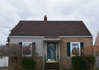 Foreclosure Home in Erie county, OH ID: F4518503