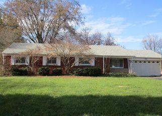Foreclosure Home in Greene county, OH ID: F4518509