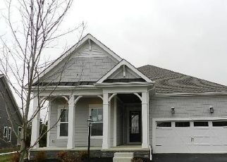 Foreclosure Home in Delaware county, OH ID: F4518514