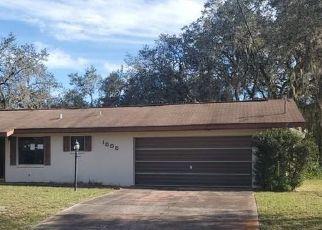 Casa en ejecución hipotecaria in Highlands Condado, FL ID: F4518549