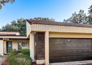 Foreclosure Home in Hillsborough county, FL ID: F4518552