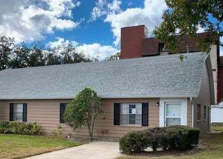 Foreclosure Home in New Port Richey, FL, 34653,  ELMHURST DR ID: F4518556