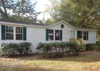 Foreclosure Home in Ocala, FL, 34476,  SW 33RD CT ID: F4518561