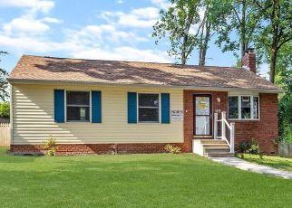 Casa en ejecución hipotecaria in York Condado, PA ID: F4518567