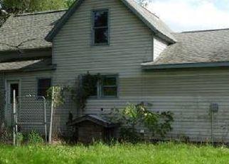Casa en ejecución hipotecaria in Burnett Condado, WI ID: F4518570