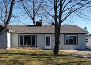 Foreclosure Home in Ozaukee county, WI ID: F4518573