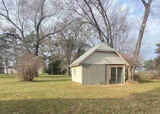 Casa en ejecución hipotecaria in Plainfield, WI, 54966,  ELM ST ID: F4518579