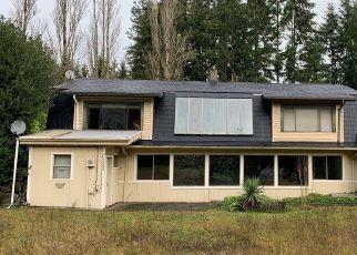 Casa en ejecución hipotecaria in Kingston, WA, 98346,  HANSVILLE RD NE ID: F4518589
