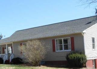Casa en ejecución hipotecaria in Buckingham Condado, VA ID: F4518592