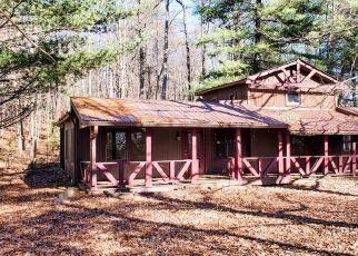 Casa en ejecución hipotecaria in Stuart, VA, 24171,  ROBERTSON DR ID: F4518601