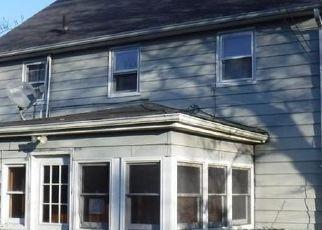 Casa en ejecución hipotecaria in Portsmouth, VA, 23702,  GILLIS RD ID: F4518604