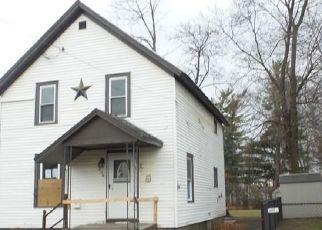 Casa en ejecución hipotecaria in Ogdensburg, NY, 13669,  JERSEY AVE ID: F4518608