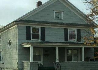 Casa en ejecución hipotecaria in Watertown, NY, 13601,  ADDISON ST ID: F4518609