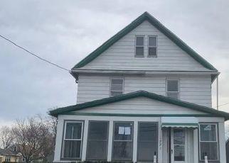 Casa en ejecución hipotecaria in Buffalo, NY, 14217,  MILITARY RD ID: F4518695