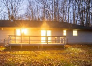 Casa en ejecución hipotecaria in Effort, PA, 18330,  UPPER RIDGE DR ID: F4518707