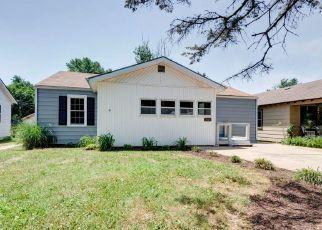 Casa en ejecución hipotecaria in Springfield, MO, 65806,  W ELM ST ID: F4518712