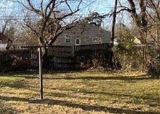 Casa en ejecución hipotecaria in Kansas City, MO, 64130,  WABASH AVE ID: F4518714