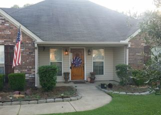 Foreclosure Home in Richland, MS, 39218,  BRADFORD DR ID: F4518720