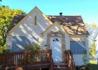 Casa en ejecución hipotecaria in Minneapolis, MN, 55412,  SHERIDAN AVE N ID: F4518726