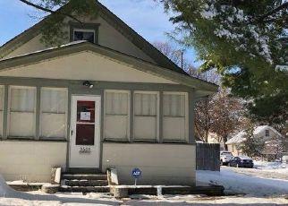 Casa en ejecución hipotecaria in Minneapolis, MN, 55406,  36TH AVE S ID: F4518729